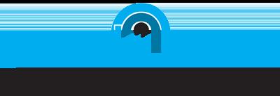 ambiente-lavoro-logo