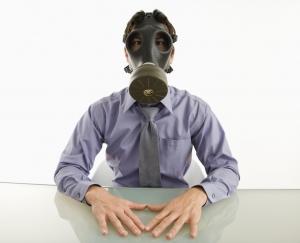 Monitoraggio qualità dell'aria